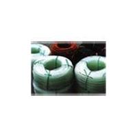 聚氯乙烯塑料电器套管(穿线管)、流体管