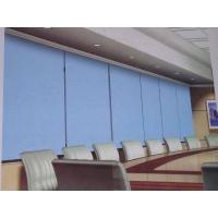 广州窗帘安装广州窗帘广州窗帘配件广州办公室遮光卷帘