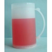 时尚冰杯KLE-BL004