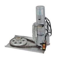 西安電動門電機,遙控器