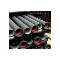 汇鑫源供应450球墨铸铁管现货 450球墨铸铁管
