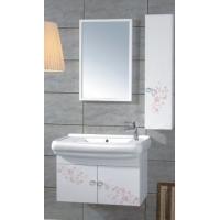 成都青龙市场 红阳卫浴浴室柜 现代时尚浴室柜 hy-7008