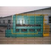 三聚氰胺热压贴面机,泰安鸿程机械,高质量高品质