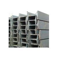 北京工字钢|北京工字钢价格|北京槽钢13811882866