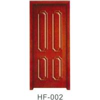 和府门业HF-002