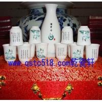 北京陶瓷礼品定做 北京节庆礼品加工 北京高档工艺礼品 OEM