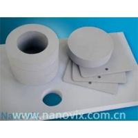 国产Microporous Insulation隔热材料