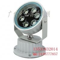 6W_36W大功率LED投射灯、单色/彩色光源、舞台、广告牌