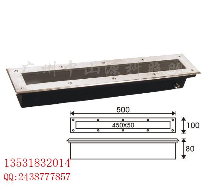 产品优势: 1、 采用进口台湾集成芯片封装的灯珠,光线柔和纯正、发光效率高、可靠性高、寿命长 2、 高品质宽带恒流源驱动电路,可工作于AC24V或AC85VAC265V之间,适应性广,更稳定、故障少 3、 优质铝基板散热,让LED工作温度更低,保护各元件能处于良好的工作状态 4、 LED属新能源,能耗低,相同发光亮度下,LED投光灯能耗只有常用卤素投光灯能耗的1/5、寿命是卤素灯的10倍 5、 LED属安全能源,内部用低压低流的直流电源,更安全 6、 LED属环保产品,不含金属汞,更少污染环境,回收也方