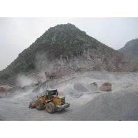 毛石 石子 石灰 石硝 鹅卵石 无机料 石板 建筑石 球磨灰