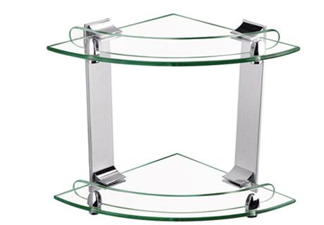 玻璃托盘系列