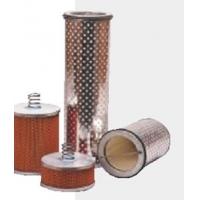 SEBO替代 PECO  30系列折叠式干气滤芯