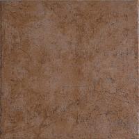 C3321|西安马可波罗陶瓷