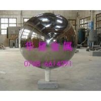 不锈钢空心球,不锈钢空心球工厂,不锈钢空心球规格