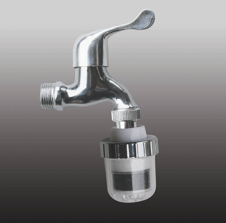 西安净水器代理商 qq2062623635