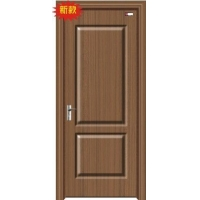 广东室内套装门装修烤漆门实木门免漆门、