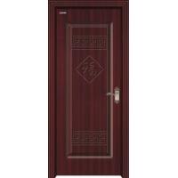广东亚博APP下载安装装饰材料、优质钢木门