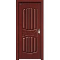 广西室内门配件实木线条高分子线条门档线条锁具