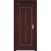 全国知名品牌佛山鑫福派门厂--复合实木烤漆门