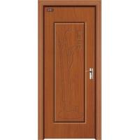 廣東室內門廠生產實木雕花室內門,實木模壓門