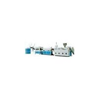 预应力螺旋管设备/塑料波纹管设备/碳素管设备