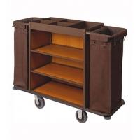 钢木房口车订做价格&客房服务车生产厂家