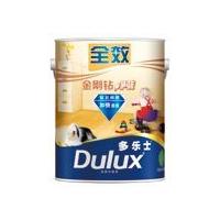 多乐士油漆(扬州地区经销商)
