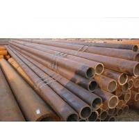 20#钢管13406376688液压支柱管