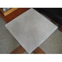 北京水泥压力板纤维水泥板