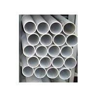 201不锈钢管SUS201不锈钢管/方管