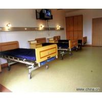 江西医疗病房老年公寓敬老院专用PVC地板