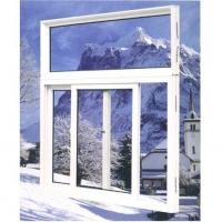 隔音窗,上海隔音窗,真空隔音窗,静茵隔音窗为您营造良好的家.