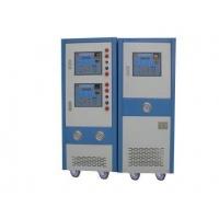 镁合金压铸模温机,铝合金压铸模温机