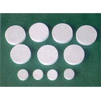 高铝陶瓷过滤片