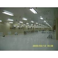 日照无尘室净化工程 无尘室净化设备