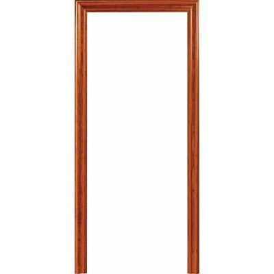 金和祥木门配件 门框线条
