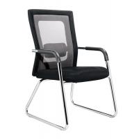 办公椅转椅 职员椅 广州办公椅
