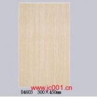 俊怡陶瓷-墙砖200*300