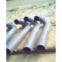 弯管型通气管 罩型通气管