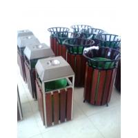 垃圾桶001