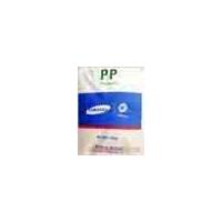 聚丙烯PP塑料