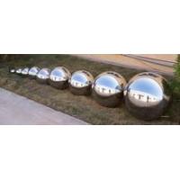 2012年度销量领先的不锈钢滚珠*316不锈钢球体