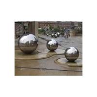张家港304L不锈钢打孔钢球,国标316不锈钢滚珠
