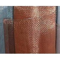 特硬C5210磷铜线,C5240磷铜绳最便宜