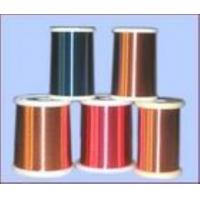 福建C5240磷铜方线,硬态C5210磷铜压扁线便宜