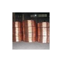 广东C5210磷铜弹簧线,C1220磷铜铆钉线SGS