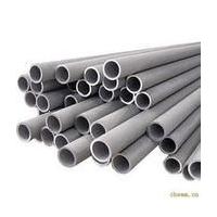 大连SUS304不锈钢无缝管,202不锈钢管厂家批发