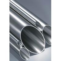 营口321不锈钢焊管,安庆SUS304不锈钢管