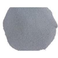 洛阳专业生产结晶器保护渣|洛阳结晶器保护渣|洛阳结晶器保护渣