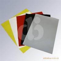 硅胶布、高温硅胶布、可定制厚度硅胶布